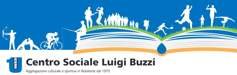 Centro Sociale Luigi Buzzi